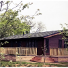 Colania Dene Holiday Lodges