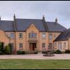 East Lothian Villa